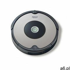 iRobot Roomba 604 - ogłoszenia A6.pl