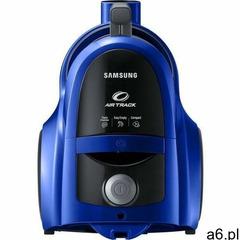 Samsung VCC45W0S36 - ogłoszenia A6.pl