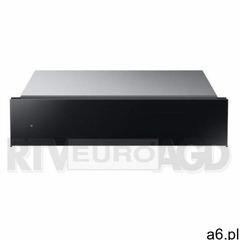 Samsung NL20T8100WK (8806090119354) - ogłoszenia A6.pl
