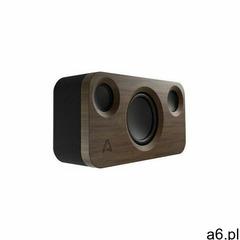 LAMAX Soul1 Bezprzewodowy głośnik - ogłoszenia A6.pl