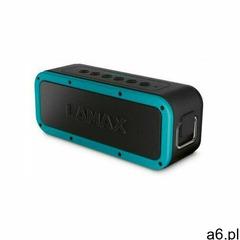 LAMAX Głośniks Bluetooth 5.0 Storm1, (8594175353839) - ogłoszenia A6.pl