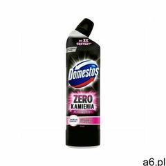 Żel do toalet Domestos Zero Kamienia Pink 750ml - ogłoszenia A6.pl
