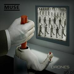 Drones (0825646121250) - ogłoszenia A6.pl