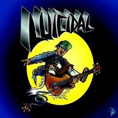 Luicidal - Luicidal - ogłoszenia A6.pl