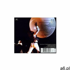Warner music Bursting out - jethro tull (płyta cd) - ogłoszenia A6.pl