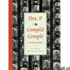 Drs. P - Drs. P Compile Comple - ogłoszenia A6.pl