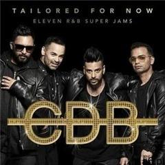 Cdb - Tailored For Now -.. (9397601008360) - ogłoszenia A6.pl