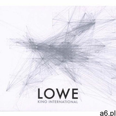 Lowe - Kino International, G19299 - ogłoszenia A6.pl