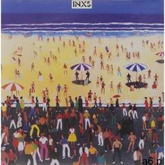 Inxs 2011 (Remastered) - ogłoszenia A6.pl