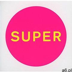 Super, XTO20008.2 - ogłoszenia A6.pl