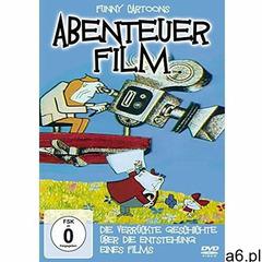 Special Interest - Film, Film, Film, Q95744 - ogłoszenia A6.pl