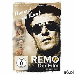 Remo - Himmel Im Kopf-Der Film, P78763 - ogłoszenia A6.pl