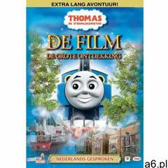Children - Thomas De Film - ogłoszenia A6.pl