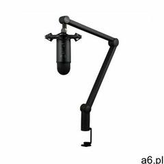 Blue Mikrofon do streamingu yeticaster bundle yeti radius iii compass blackout - ogłoszenia A6.pl