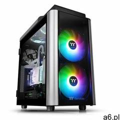 Thermaltake Level 20 GT ARGB - Obudowa komputerowa - Full tower - Czarny, 1_678484 - ogłoszenia A6.pl