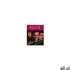 Elvis Presley. Osobisty Album (2013) - ogłoszenia A6.pl