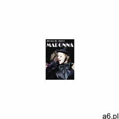 Madonna - Droga do sławy (2009) - ogłoszenia A6.pl