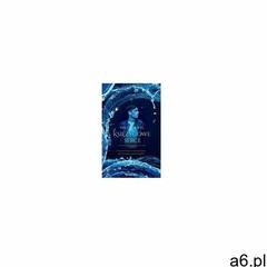 Księżycowe serce (9788382193831) - ogłoszenia A6.pl