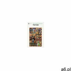 Fremder (9780241485699) - ogłoszenia A6.pl