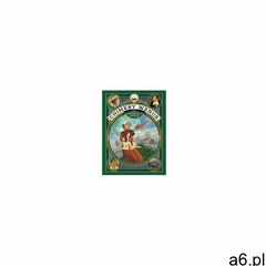 Chimery wenus. tom 1 (9788328159204) - ogłoszenia A6.pl