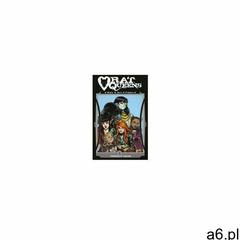 Rat queens tom 6 - ogłoszenia A6.pl