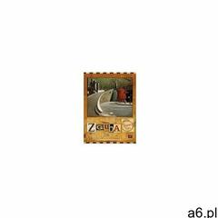 Zguba (9788366128668) - ogłoszenia A6.pl