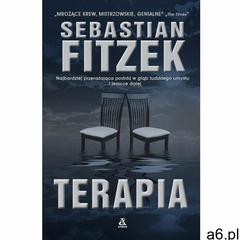 Terapia wyd. 2, oprawa miękka - ogłoszenia A6.pl