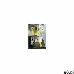 Chichot (9788324071654) - ogłoszenia A6.pl