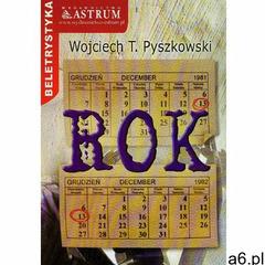 Rok (2009) - ogłoszenia A6.pl