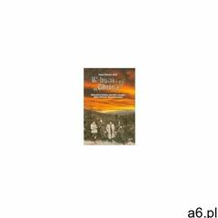 W bunkrze Chrina - Stepan Stebelski, Chrin (366 str.) - ogłoszenia A6.pl