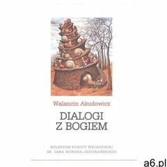 Dialogi z Bogiem (2008) - ogłoszenia A6.pl