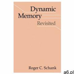 Dynamic Memory Revisited (9780521633987) - ogłoszenia A6.pl
