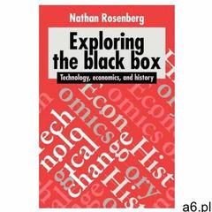 Exploring the Black Box (9780521459556) - ogłoszenia A6.pl