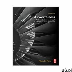 Airworthiness - ogłoszenia A6.pl