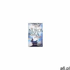 Miłość rano miłość wieczorem - Maria Nurowska (240 str.) - ogłoszenia A6.pl