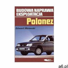 Polonez (2015) - ogłoszenia A6.pl