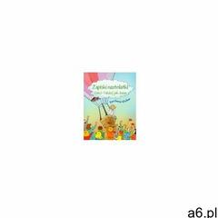ZAPISKI NASTOLATKI (NIE) TAKIEJ JAK WSZYSTKIE (9788374374699) - ogłoszenia A6.pl