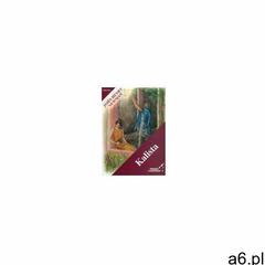 Kalista john henry newman (9788360335796) - ogłoszenia A6.pl