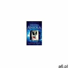 Drzewo anioła (9788382155105) - ogłoszenia A6.pl