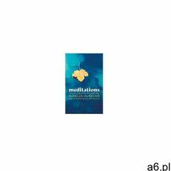 Meditations (9781474620949) - ogłoszenia A6.pl
