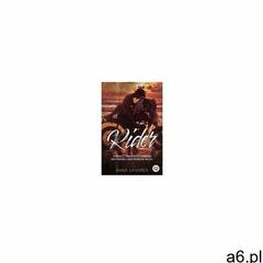 Rider (9788366967328) - ogłoszenia A6.pl