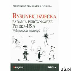 Rysunek dziecka - Dostępne od: 2014-11-26 (2014) - ogłoszenia A6.pl