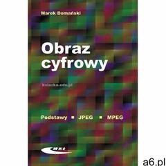 Obraz Cyfrowy (656 str.) - ogłoszenia A6.pl