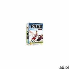Gra - piłka w grze - ogłoszenia A6.pl