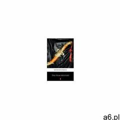 The Film Mystery. Darmowy odbiór w niemal 100 księgarniach!, Arthur B. Reeve - ogłoszenia A6.pl