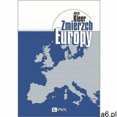 Zmierzch Europy - ogłoszenia A6.pl