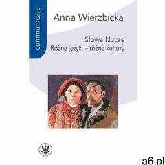 Słowa klucze (9788323539193) - ogłoszenia A6.pl