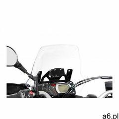 mocowanie gps do kokpitu yamaha xt1200z marki Sw-motech - ogłoszenia A6.pl
