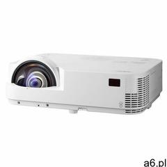 NEC M303WS - ogłoszenia A6.pl
