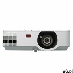 NEC P603X - ogłoszenia A6.pl